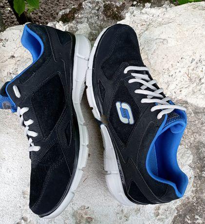 Кроссовки Skechers, размер 43