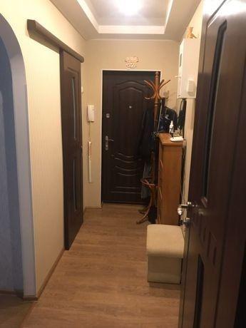 2х комнатная квартира Куйбышевский район,пр.Панфилова,Бакины.