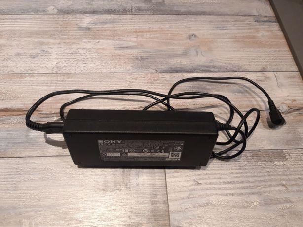 Zasilacz Sony ACDP-085S03 19.5 V 4.36 A