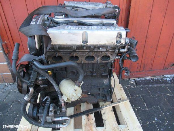 Motor HYUNDAI KIA SANTA FE 2.0L 135 CV - G4JP