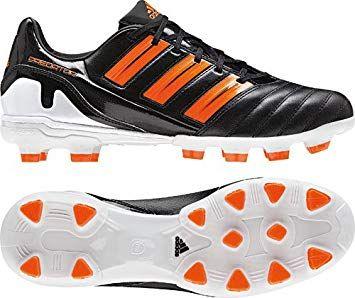 Lanki Adidas P Absolado TRX HG (V23563) r. 42 2/3, 46 2/3