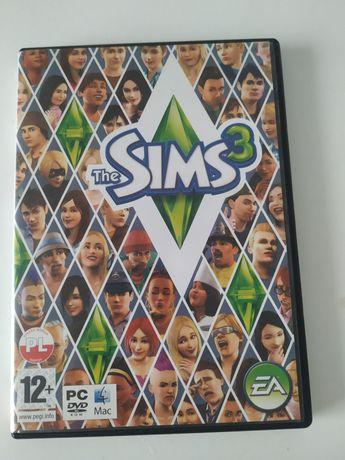 The Sims 3 podstawa