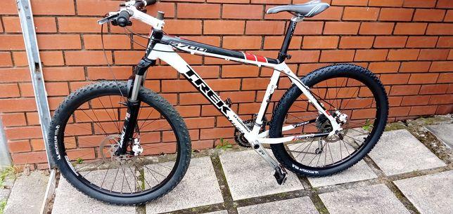 Bicicleta TREK 6700