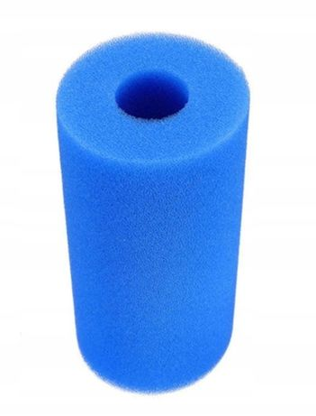 Filtr Wielorazowy basenu INTEX typ A
