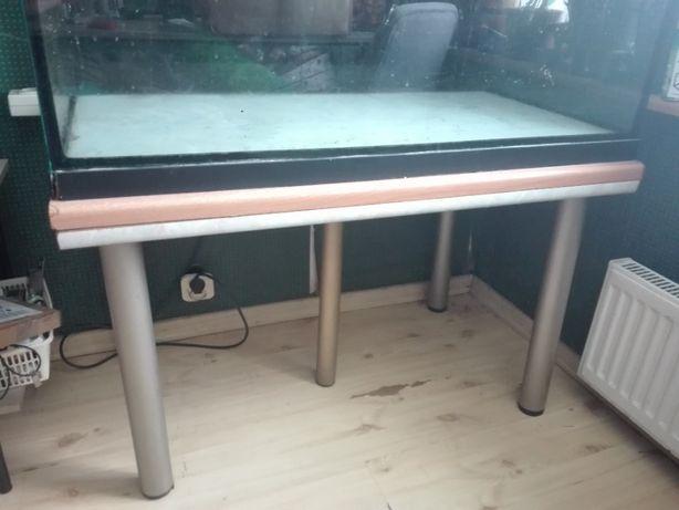 Stół pod akwarium 250 l