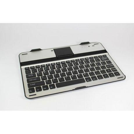 Новий Bluetooth чехол клавіатура для планшета 10 дюйма ціна 410 гр