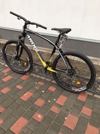 Горный велосипед Ardis Panther на 26кол