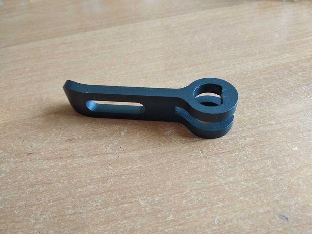 Ручка узла складывания Xiaomo M365