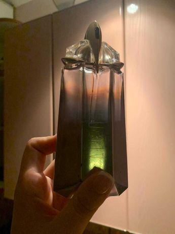 Mugler Alien Musc Mysterieux ( обмен возможен тоже на парфюм )