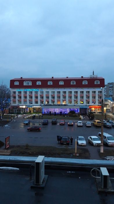 Гоголя 139. ЦЕНТР напротив КУРОРТА, 2-х ком. 3 этаж.-1