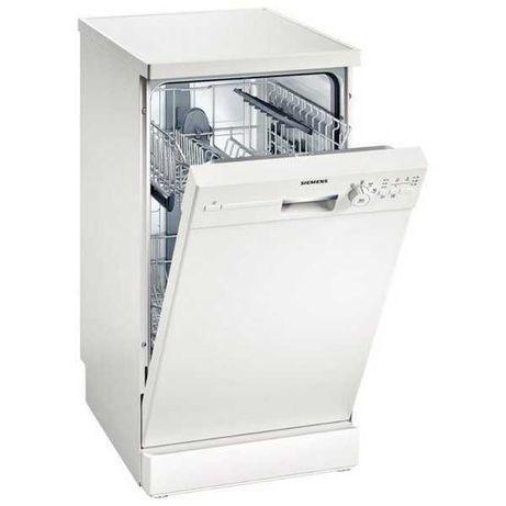 посудомоечнаяя машина