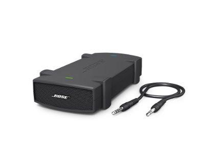 Wzmacniacz Bose PackLite A1 250watt RMS