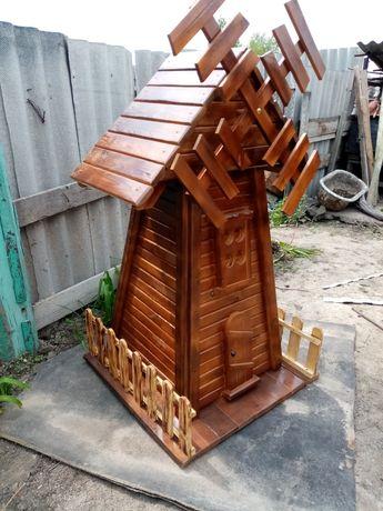 Садовая мебель для дома дачи кафе