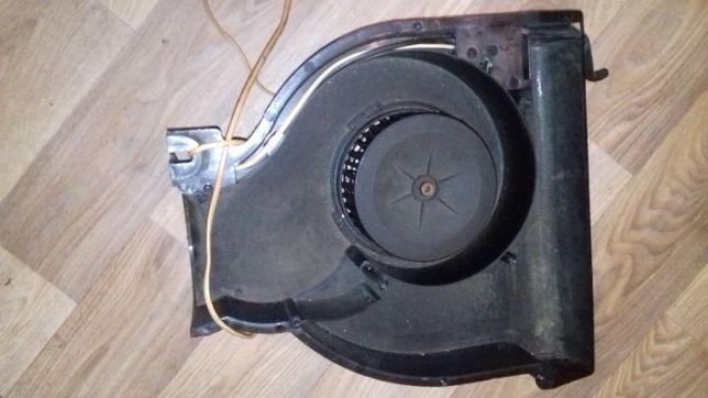 мотор для вытяжки,Вытяжка Ventolux PARMA 60 WH