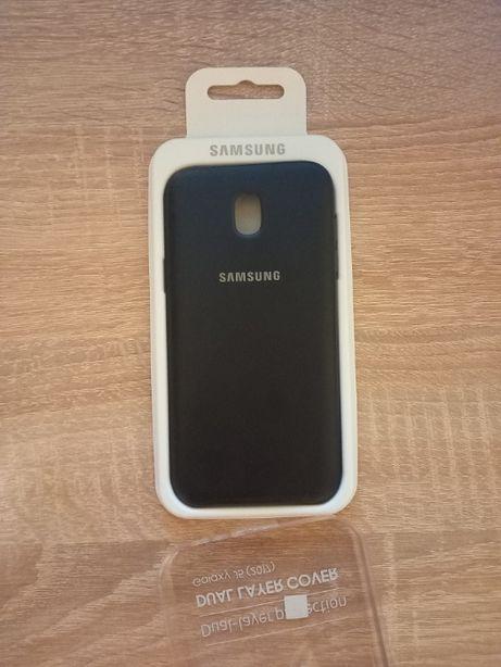 Чехол на Samsung galaxy j5 2017