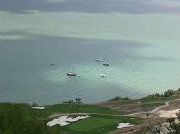 Участок на море Болгария. Отличная инвестиция!