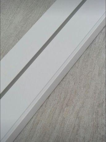 Карниз потолочный 2 м