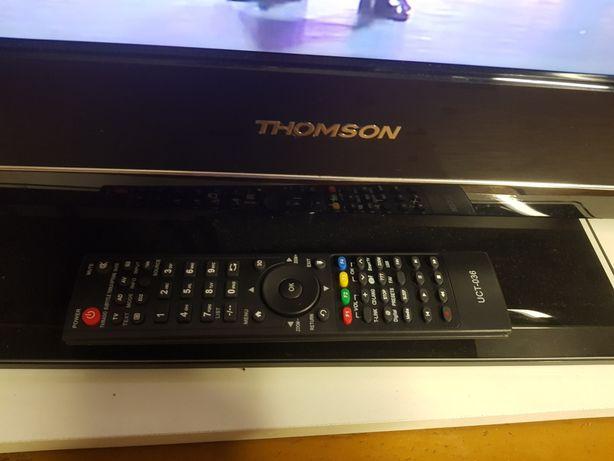 Telewizor Thomson 32 Led