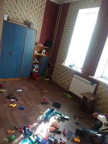 В продаже 1 комнатная квартира в доме гостинного типа Масельского