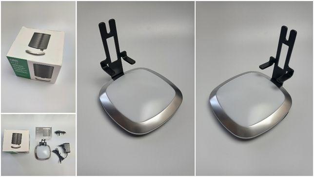FLEXSON P1-ICS Lampa / Stojak ładujący do SONOS Play:1