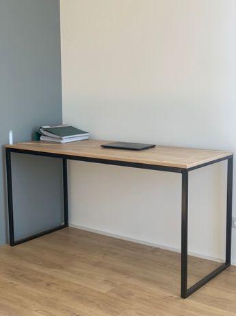 Офисный стол LOFT лофт в наличии для дома и офиса