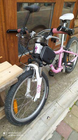 Профессиональный велосипед Specialized