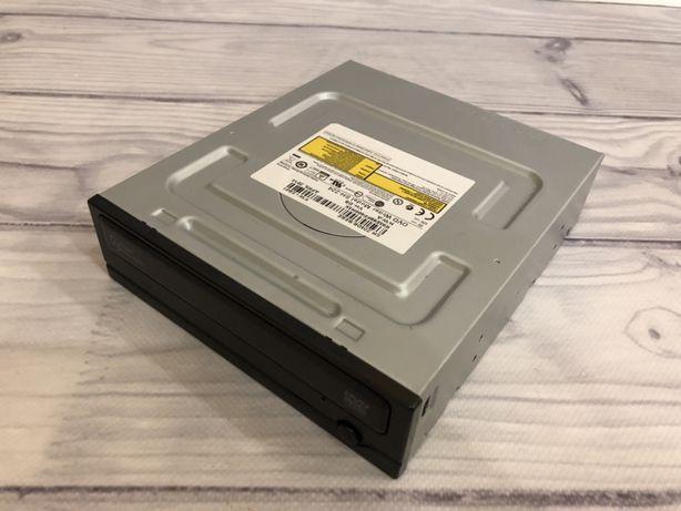 Привод DVD±RW dwd ram TSST SH-224DB