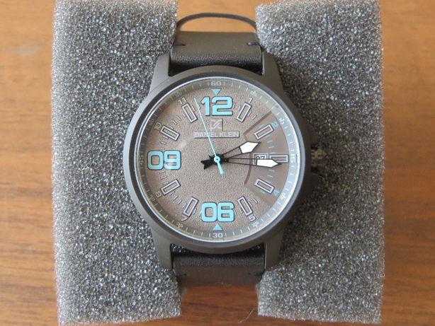 Наручные часы Daniel Klein DK12131-5