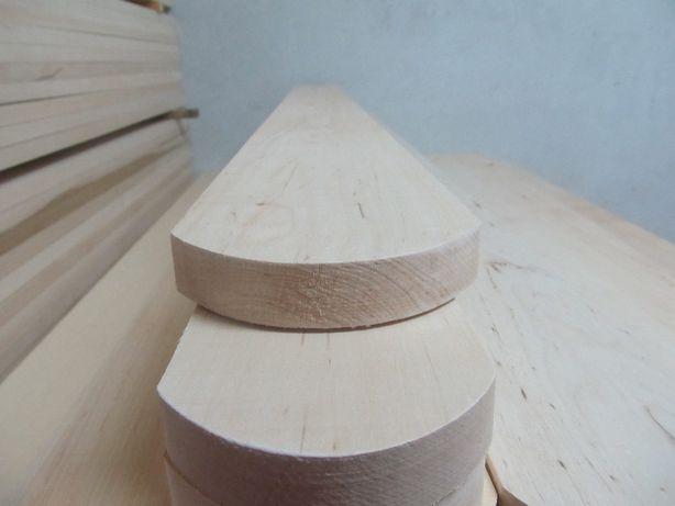 sztachety, sztacheta drewniane, drewniana olchowe 170cmx9cm