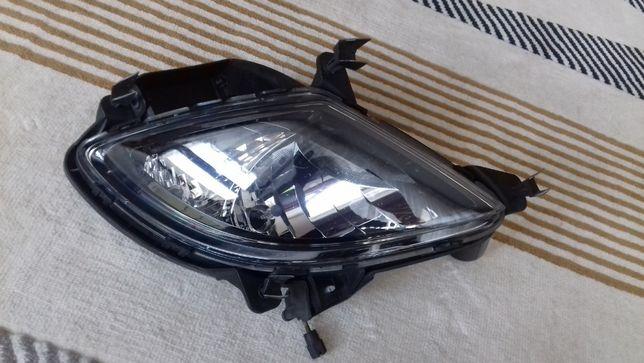 Hyundai ix20 10-15 Lampa p/mgielna halogen oryginał