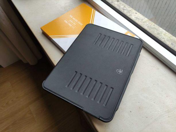 "ZUGU Case - iPad Pro 11"" - 2018"