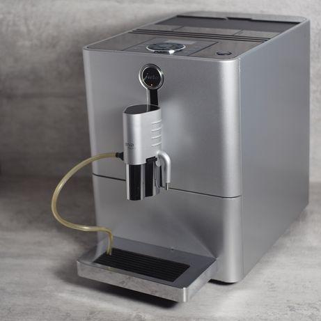 Компактная кофемашина Jura Ena Micro 9 Швейцария Saeco WMF