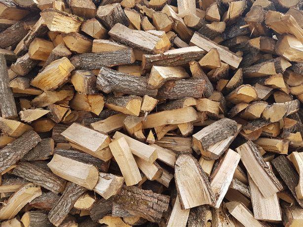 drewno, drzewo opałowe, kominkowe