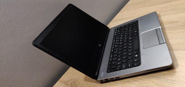 "Laptop HP 645 G2 14,1 """