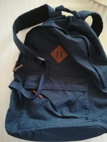 Plecak firmy h&m