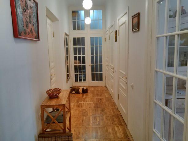 Продаю 3х комнатную квартиру на Печерских липках, ул. Богомольца!!!