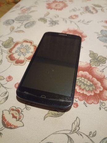 Telefon Alcatel One Touch Pop