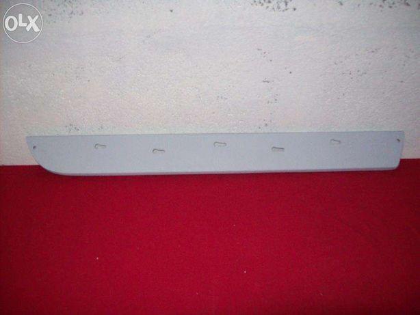Door Blades Audi A4 B6/B7 S Line/S4
