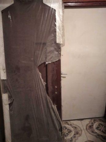 Sprzedam nowe drzwi pokojowe