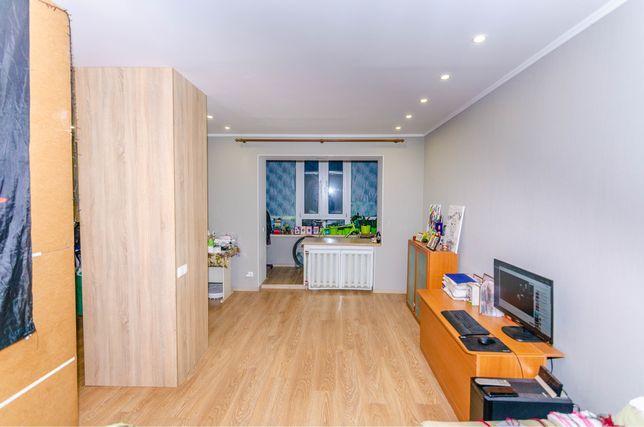 Продам квартиру (собственник)