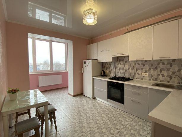 Продається 2 кімнатна квартира 65м2 в НОВОБУДОВІ!СРОЧНО!!!