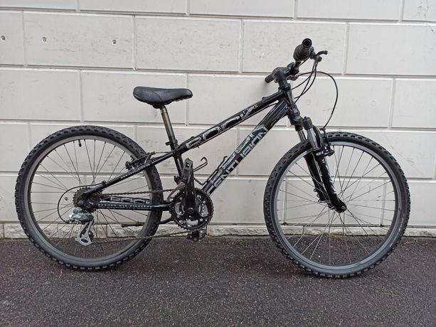 Велосипед подростковый Centurion 24 made in Germany
