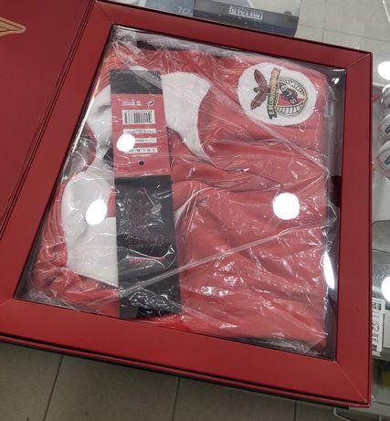 Camisola Benfica Oficial