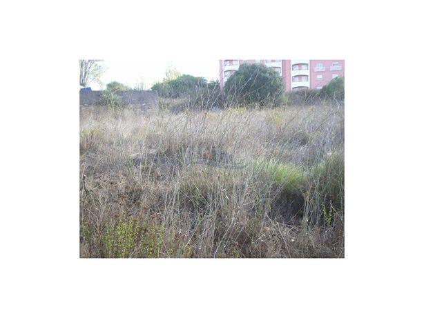 Terreno misto em Lourel