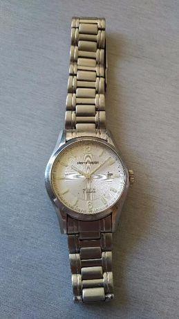Мужские часы PIERRE CARDIN (Механика с автоподзаводом)