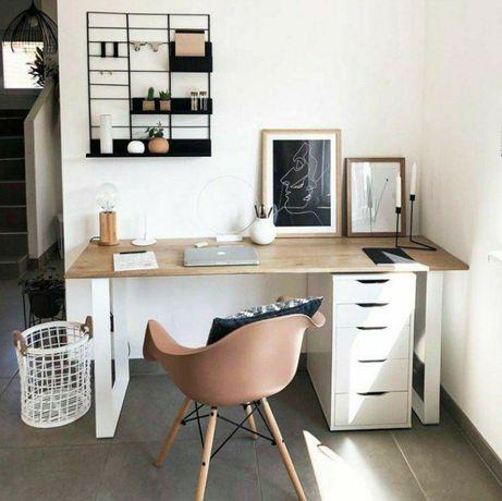 В наличии! Компьютерные столы, стол лофт/loft, стол офисный LOFT