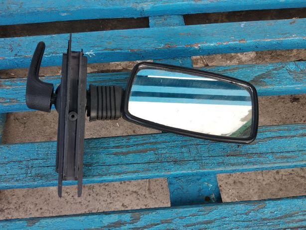 Продам боковое правое зеркало для ваз-2104