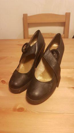 Sapatos super confortáveis n39 sapataria 53