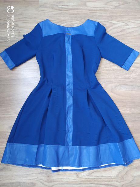 Платья на 44 размер.