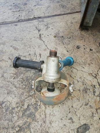 Галовка для шлиф машинки